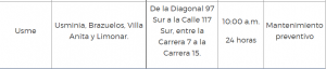CORTES DE AGUA SEPT 29 4.