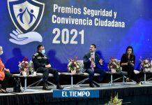 PREMIOS-CONVIVENCIA-CIUDADANA