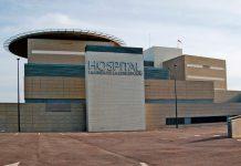 Restos-humanos-hallados-en-antiguo-hospital-de-Espana
