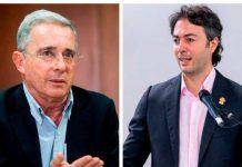 Uribe y Quintero