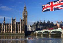 ¡A viajar! Reino Unido elimina a Colombia de si 'lista roja'