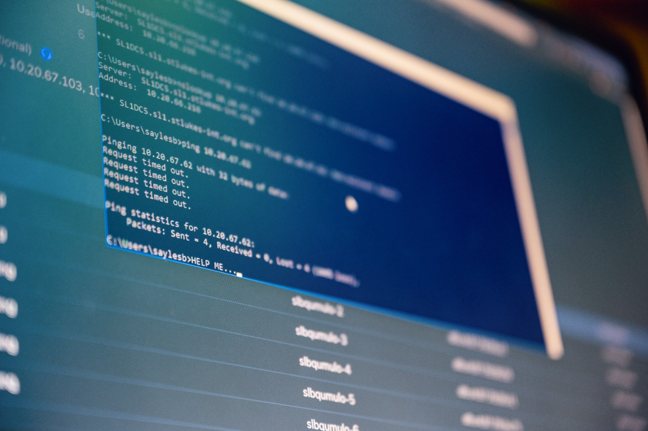 Habilitan formación TIC en Madrid para emprendedores