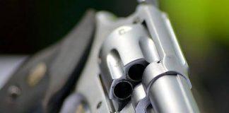 Asesinato de vendedor de café: CTI investiga y esclarece el caso