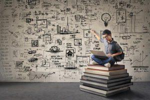 Salud: Estrategias para mantener una mente sana