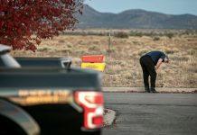 Caso Alce Baldwin: Investigación va por encargados del arma