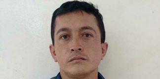 Cayó banda 'Los Camilos' por sicariato y venta de drogas en Bogotá y Soacha
