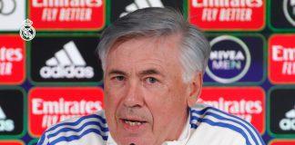 Real Madrid recupera a Hazard y Carvajal ante el clásico