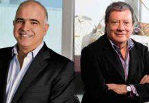 Pesados empresarios colombianos se unen ¿En pro de sus empleados?