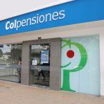 Presidente de Colpensiones: Esta entidad no va a desaparecer