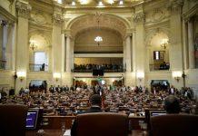 Senador Jorge Guevara: Asamblea Nacional chavista fue elegida legítimamente