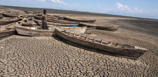 Fenómeno El Niño incrementa la desnutrición infantil, según estudio