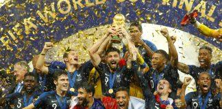 ¡Un Mundial cada 2 años! Analizamos las voces a favor y en contra