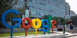 Google advirtió y evitó más de 50.000 ataques de Estados en 2021