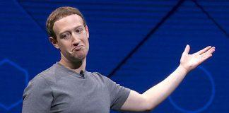 Facebook va por el 'metaverso' y se cambiaría el nombre