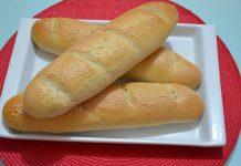 El pan sigue subiendo de precio y no parece tomar cota