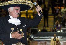 REPORTE DE SALUD VICENTE FERNANDEZ