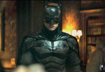 THE-BATMAN-