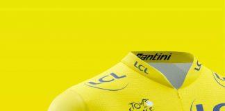Tour de Francia 2022 vuelve a dos míticos puertos de montaña
