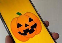 Llegaron los stickers para Halloween de WhatsApp ¡Así los descargas!