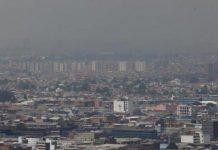 contaminacion sanciones