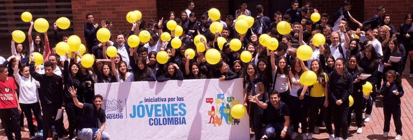 Encuentro de jóvenes busca promover empleabilidad post pandemia