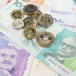 ingreso solidario bonos